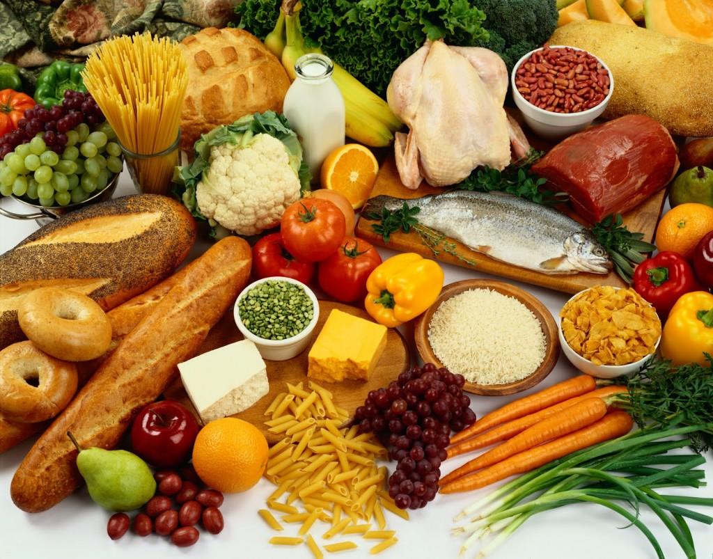Mitybos taisyklės gydant hipertenziją - Distonija November
