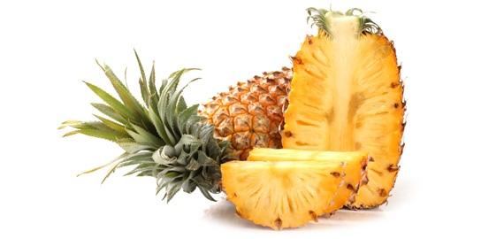ananasas 4