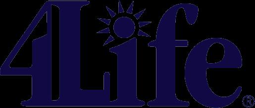 4life_logo_trans
