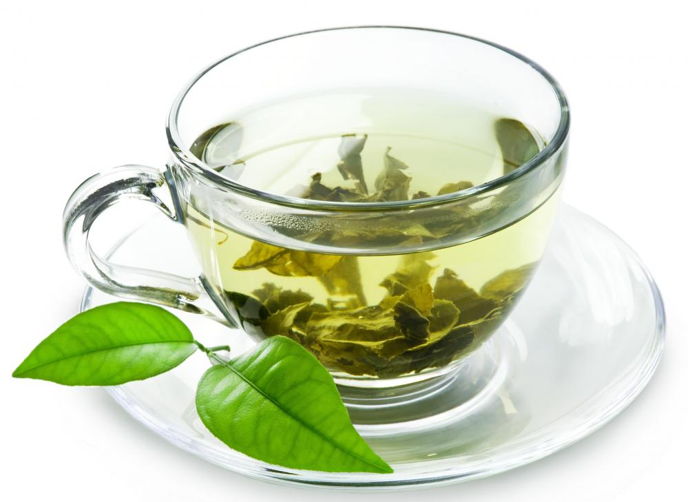 arbata2